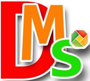 SThink DMS