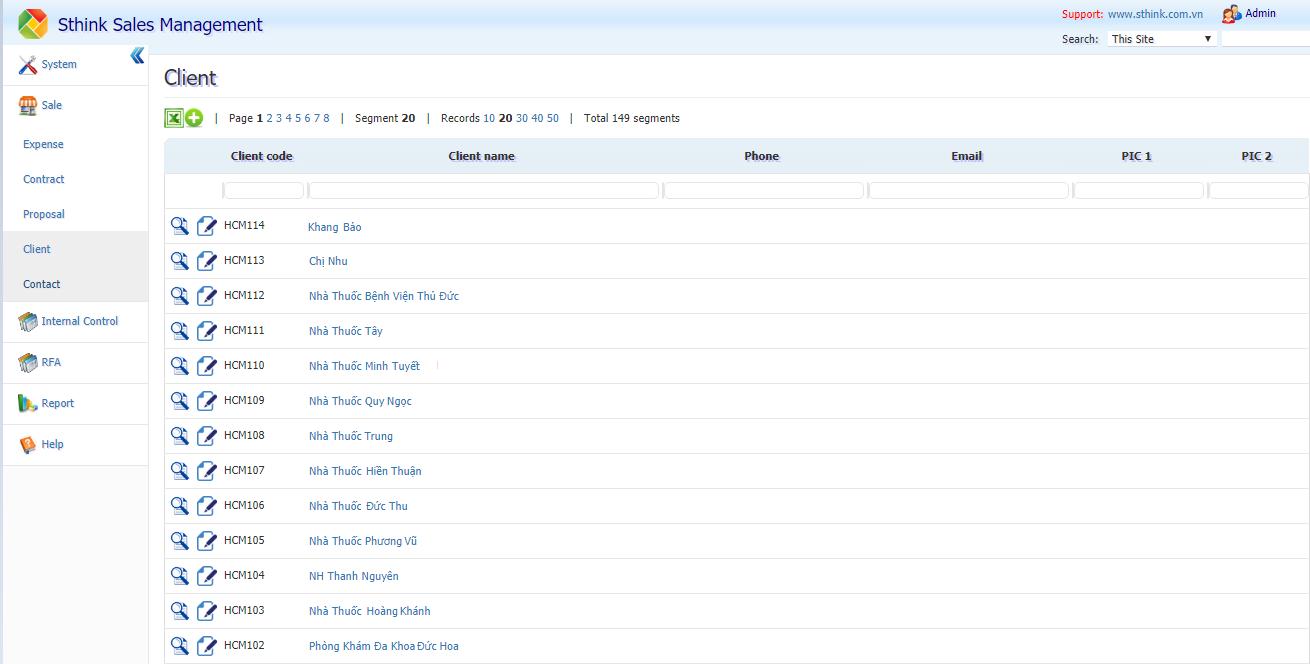 phần mềm quản lý tiến độ dự án công việc