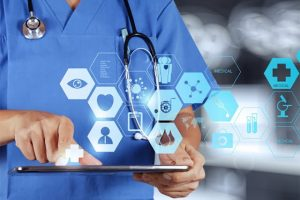 Phần mềm kế toán và những đặc thù ngành dược SThink