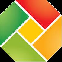 Phần mềm kế toán và ERP SThink